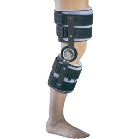 DONJOY KNEE RANGER Rehab Splint