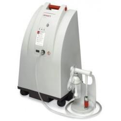 Koncentrator tlenu OXYMAT 3