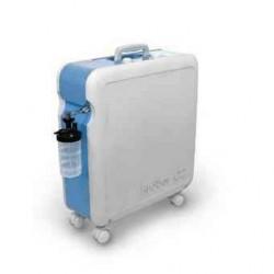 Koncentrator tlenu Kröber O2