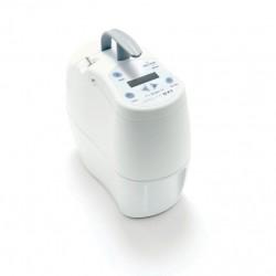 Przenośny koncentrator tlenu INOGEN ONE