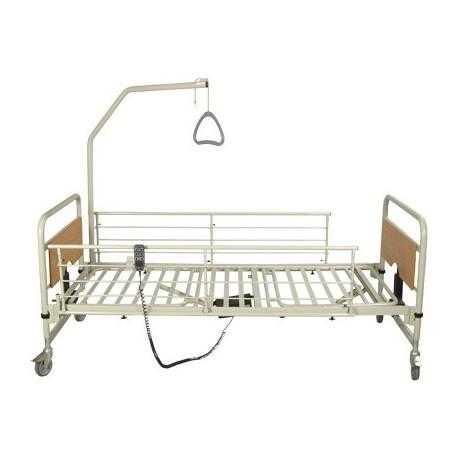 Łóżka rehabilitacyjne - promocja tylko1300 zł