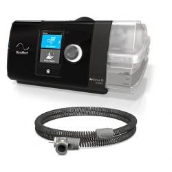 Resmed AirSense™ 10 AutoSet