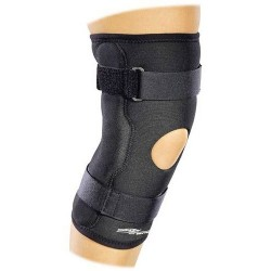 DONJOY Sport Hinged Knee
