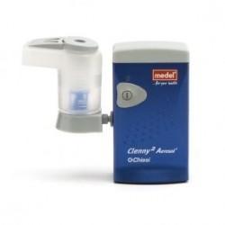 Przenośny inhalator tłokowy Clenny 2